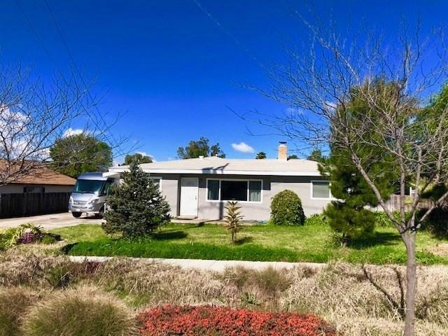 420 Richland, San Marcos, CA 92069 (#190014411) :: RE/MAX Empire Properties