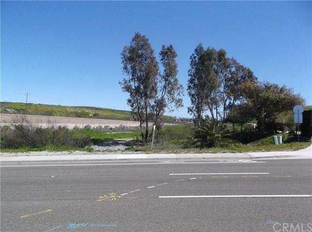 0 El Camino Real, Oceanside, CA 92056 (#RS19059187) :: RE/MAX Empire Properties