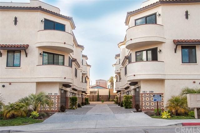 355 Stimson Avenue, Pismo Beach, CA 93449 (#PI19055507) :: RE/MAX Parkside Real Estate