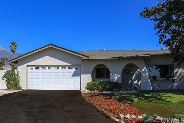 9954 Albany Avenue, Rancho Cucamonga, CA 91701 (#CV19059563) :: RE/MAX Empire Properties