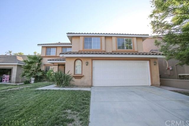 29 Del Brienza, Lake Elsinore, CA 92532 (#CV19059431) :: The Ashley Cooper Team