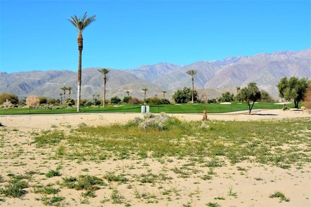 Foursome Dr., Borrego Springs, CA 92004 (#190014422) :: Jacobo Realty Group