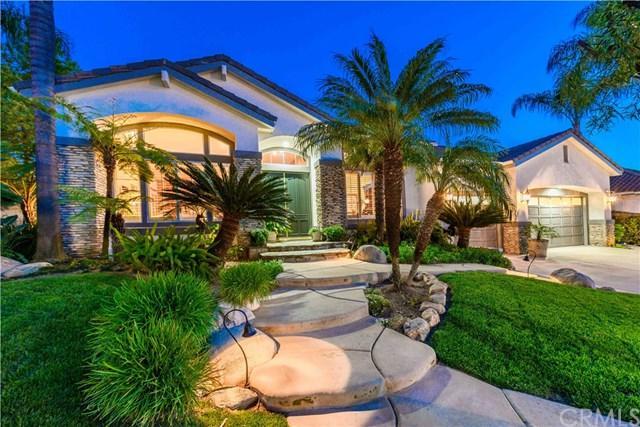 2430 Abadejo, La Verne, CA 91750 (#CV19059439) :: Mainstreet Realtors®