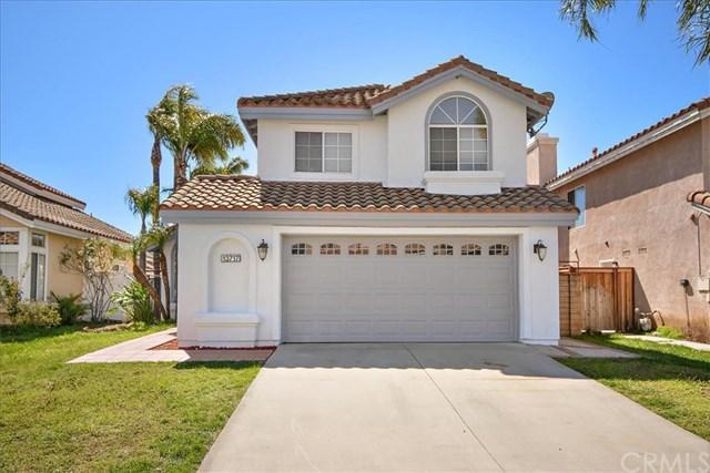 13717 Balboa Court, Fontana, CA 92336 (#CV19059590) :: RE/MAX Empire Properties