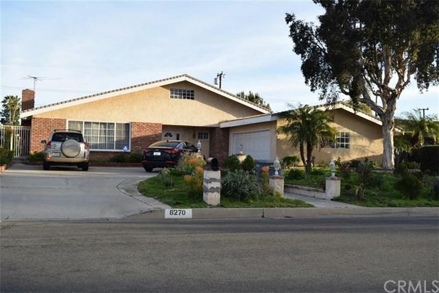 8270 Fox Hills Avenue, Buena Park, CA 90621 (#PW19059596) :: Ardent Real Estate Group, Inc.