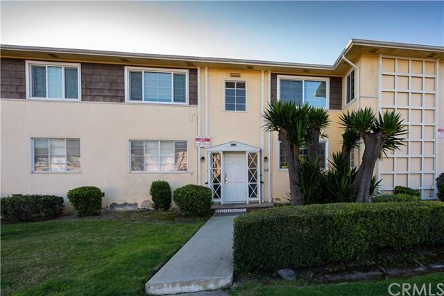 4054 Abourne Road B, Park Hills Heights, CA 90008 (#PW19059352) :: J1 Realty Group