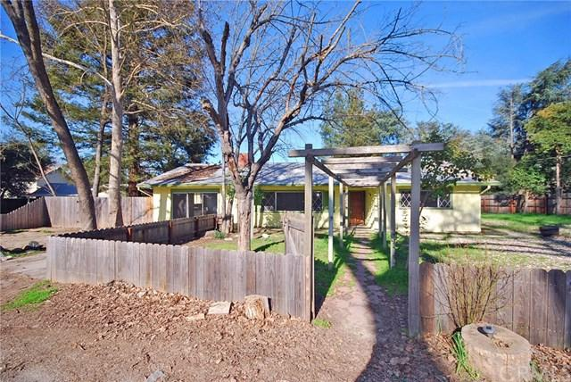 5495 Ensenada Avenue, Atascadero, CA 93422 (#NS19059344) :: RE/MAX Parkside Real Estate