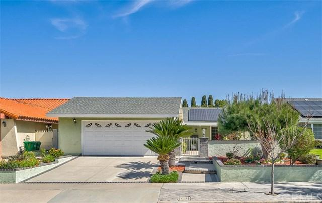 5151 Yearling Avenue, Irvine, CA 92604 (#PW19059463) :: Berkshire Hathaway Home Services California Properties