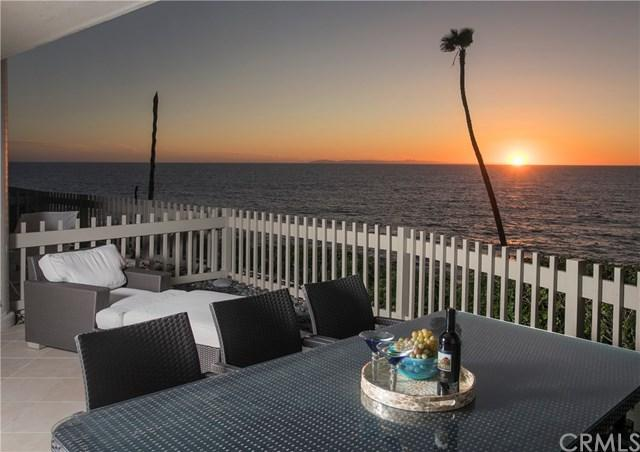 82 Blue Lagoon, Laguna Beach, CA 92651 (#LG19058020) :: Berkshire Hathaway Home Services California Properties