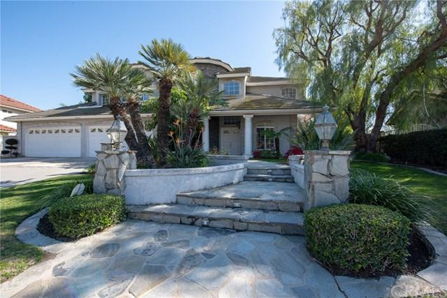 21670 Dunrobin Way, Yorba Linda, CA 92887 (#TR19059671) :: Ardent Real Estate Group, Inc.