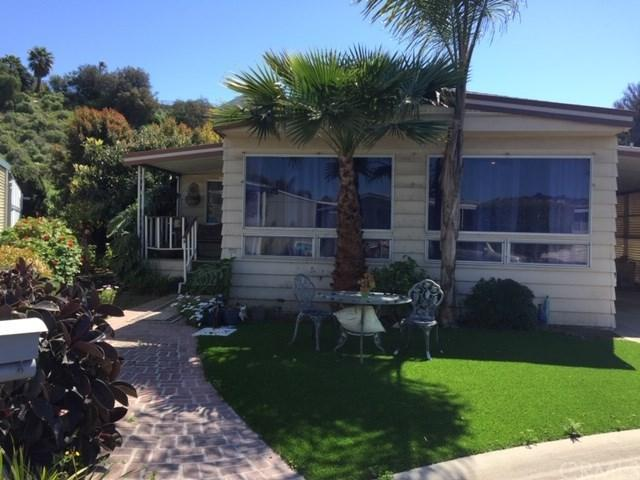 26000 Avenida Aeropuerto #52, San Juan Capistrano, CA 92675 (#OC19059133) :: Scott J. Miller Team/ Coldwell Banker Residential Brokerage