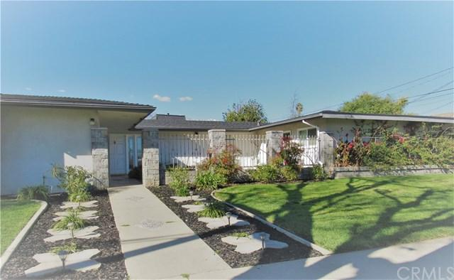 602 W 6th Street, Ontario, CA 91762 (#CV19058579) :: RE/MAX Empire Properties