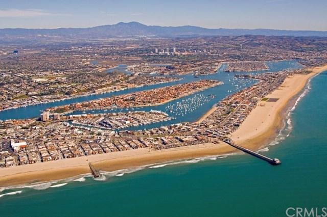5009 Seashore Drive, Newport Beach, CA 92663 (#NP19059722) :: Steele Canyon Realty