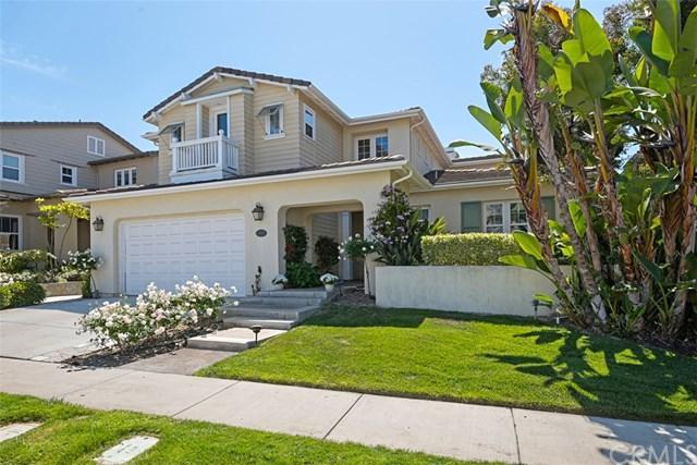 2430 Camino Oleada, San Clemente, CA 92673 (#OC19059694) :: Berkshire Hathaway Home Services California Properties
