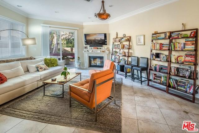 5336 Forbes Avenue, Encino, CA 91436 (#19445030) :: RE/MAX Empire Properties