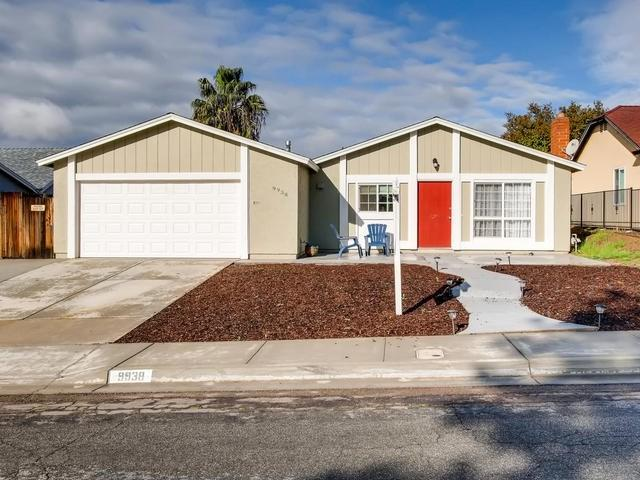 9938 Cleary Street, Santee, CA 92071 (#190014468) :: RE/MAX Empire Properties