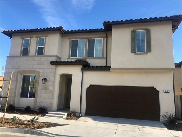 1360 Vista Viejo Way, Lake Forest, CA 92610 (#WS19059790) :: Z Team OC Real Estate