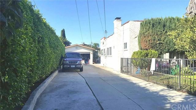 10521 S Grevillea Avenue, Inglewood, CA 90304 (#OC19059805) :: J1 Realty Group