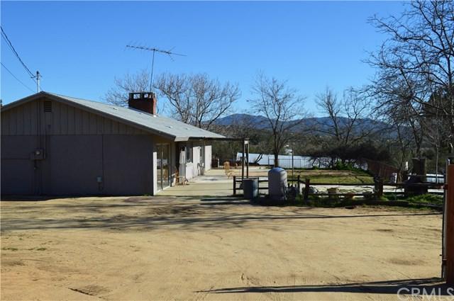 54361 Boulton Lane, Anza, CA 92539 (#IG19059806) :: Beachside Realty