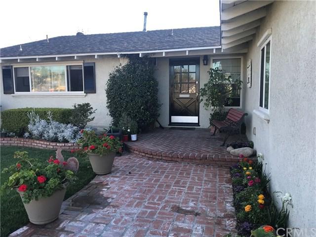 9288 Via Sevilla Drive, Buena Park, CA 90620 (#PW19059816) :: Ardent Real Estate Group, Inc.