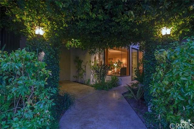 65 Dartmouth Drive, Rancho Mirage, CA 92270 (#219007953DA) :: Realty ONE Group Empire