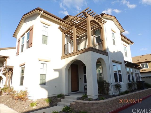 9361 Riberena Circle, Atascadero, CA 93422 (#NS19059715) :: RE/MAX Parkside Real Estate