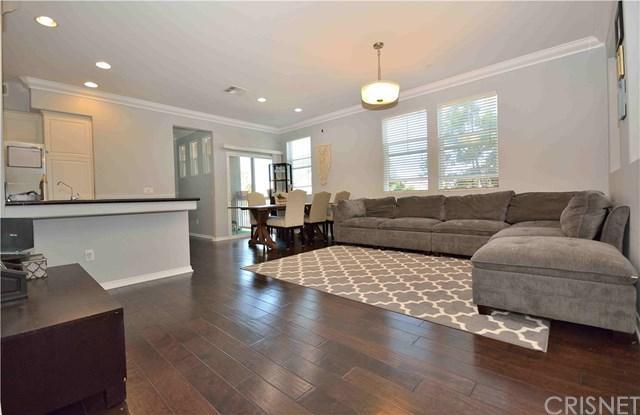 3157 Lisbon Lane, Oxnard, CA 93036 (#SR19059835) :: RE/MAX Empire Properties