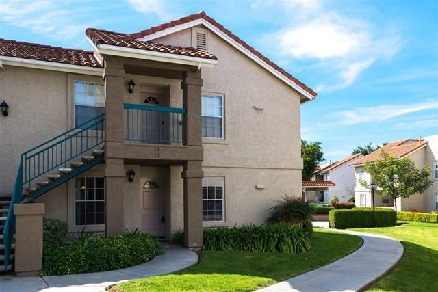 10646 Aderman Ave #17, San Diego, CA 92126 (#190014482) :: RE/MAX Empire Properties