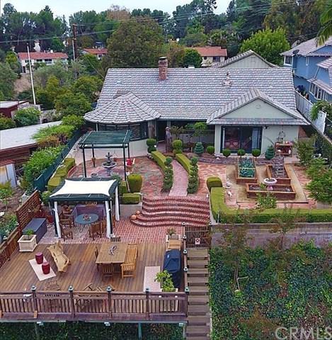 2719 Coral Ridge Road, Rancho Palos Verdes, CA 90275 (#PV19057017) :: Naylor Properties