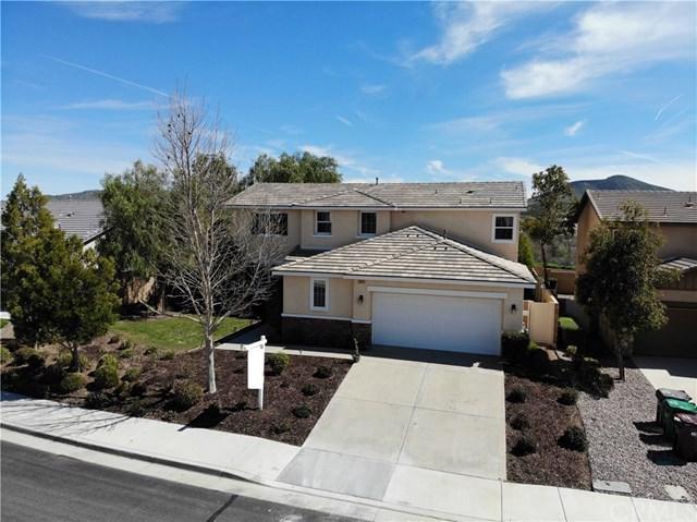 34974 Manu Circle, Winchester, CA 92596 (#CV19058253) :: Allison James Estates and Homes