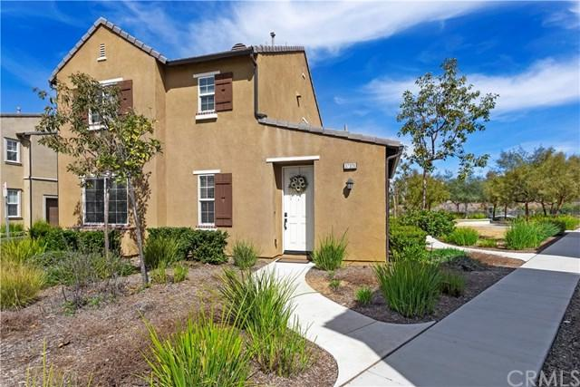 37326 Paseo Tulipa, Murrieta, CA 92563 (#SW19059810) :: California Realty Experts