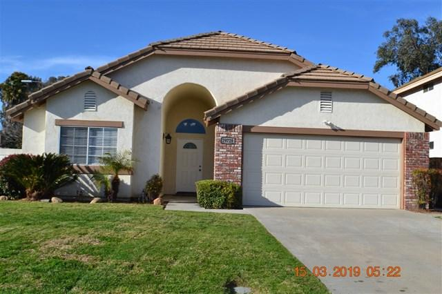 29728 Via Las Chacras, Temecula, CA 92591 (#190014487) :: Beachside Realty