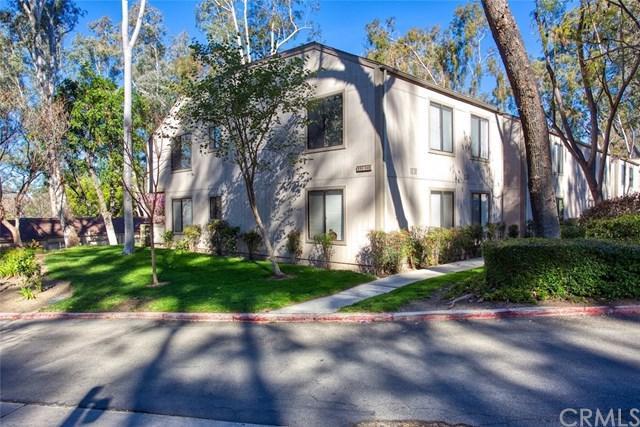 600 Central Avenue #342, Riverside, CA 92507 (#PF19059346) :: The DeBonis Team