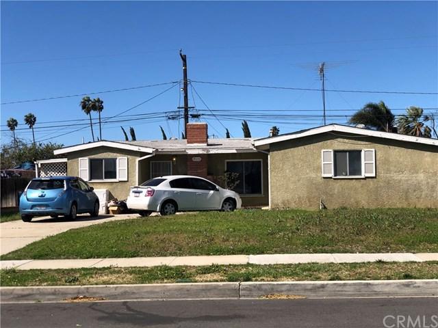 837 N Del Norte Avenue, Ontario, CA 91764 (#CV19059409) :: Mainstreet Realtors®