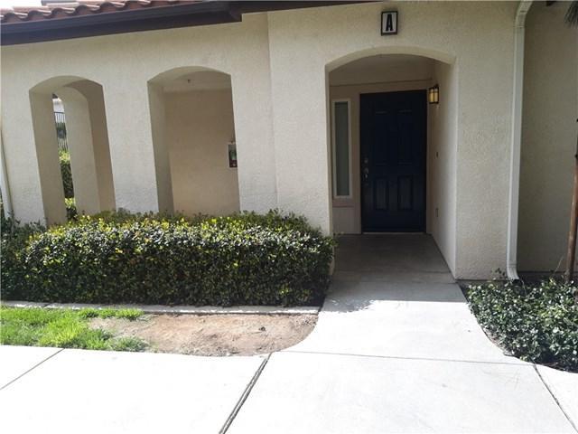15886 Lasselle Street A, Riverside, CA 92551 (#IV19056641) :: The DeBonis Team