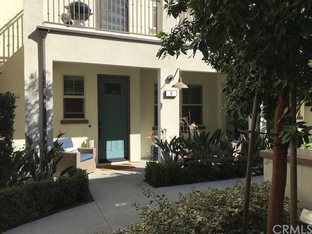 6 Abarrota Street, Rancho Mission Viejo, CA 92694 (#OC19059742) :: Berkshire Hathaway Home Services California Properties