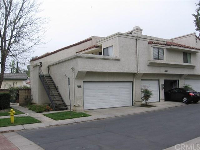 9733 La Jolla Drive C, Rancho Cucamonga, CA 91701 (#IV19055130) :: Angelique Koster