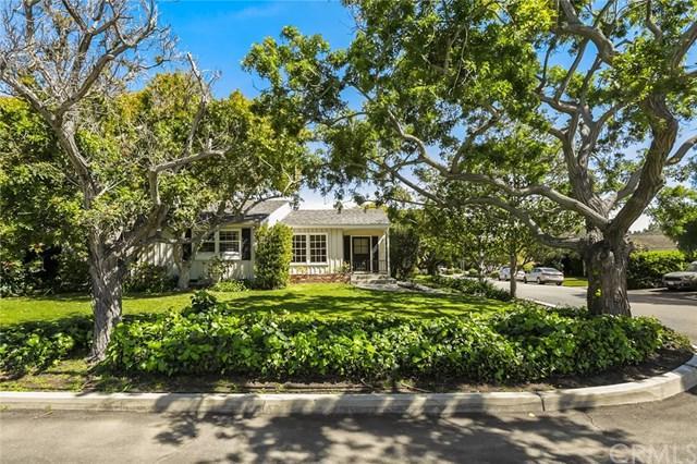 3901 Via Pavion, Palos Verdes Estates, CA 90274 (#SB19057948) :: Naylor Properties