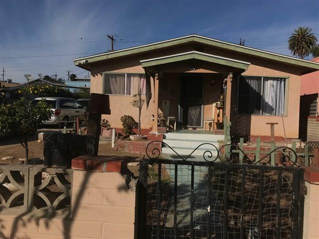 3920 Hemlock St, San Diego, CA 92113 (#190014507) :: Jacobo Realty Group