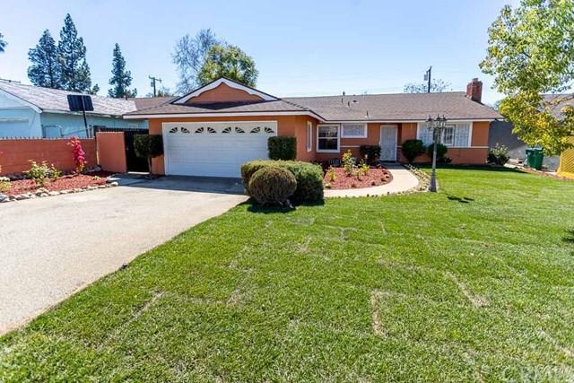 628 E Grove Street, Pomona, CA 91767 (#CV19060093) :: Mainstreet Realtors®
