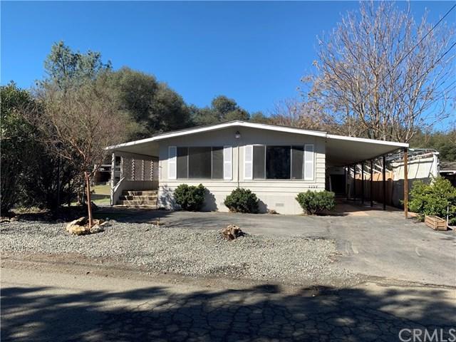 3307 13th Street, Clearlake, CA 95422 (#NB19044267) :: Kim Meeker Realty Group