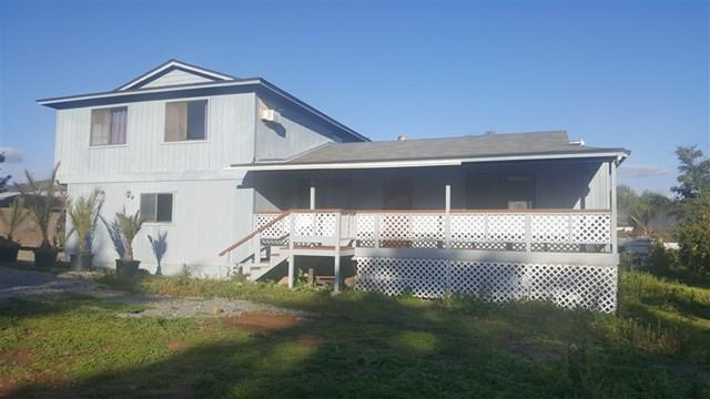 2247 Country Creek Road, San Marcos, CA 92069 (#190014525) :: Go Gabby