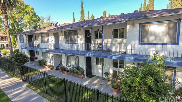 3459 Chestnut Street, Riverside, CA 92501 (#PW19059215) :: The DeBonis Team