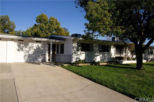 28122 Northwood Drive, Menifee, CA 92586 (#PW19060042) :: The DeBonis Team