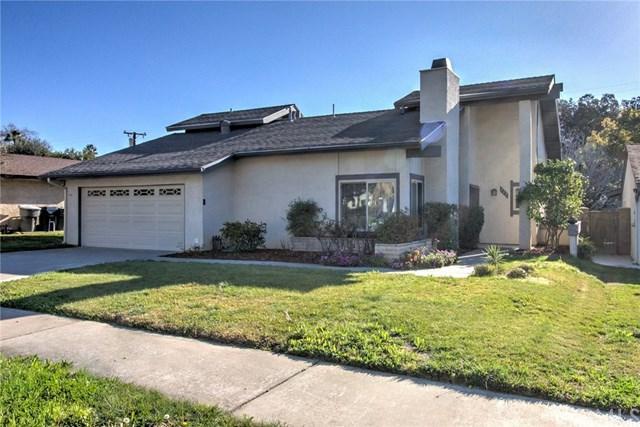 712 Lytle Street, Redlands, CA 92374 (#EV19059740) :: Go Gabby