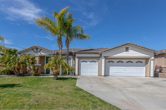 29039 Oak Creek Rd, Menifee, CA 92584 (#190014535) :: Beachside Realty