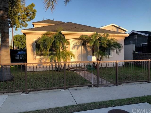 21004 Shearer Avenue, Carson, CA 90745 (#PW19060175) :: RE/MAX Empire Properties