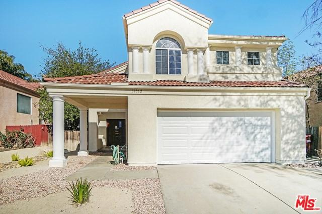 39862 Via Castana, Murrieta, CA 92563 (#19444938) :: California Realty Experts