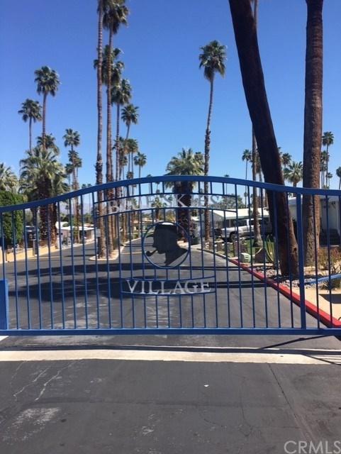 70260 Highway 111th #57, Rancho Mirage, CA 92270 (#PW19060264) :: The DeBonis Team