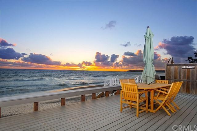 35567 Beach Road, Dana Point, CA 92624 (#OC19054879) :: Berkshire Hathaway Home Services California Properties